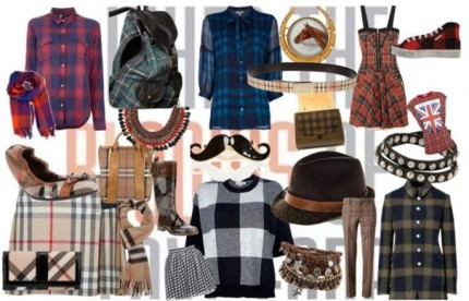 prywatna stylistka_personal shopper_doradzi, wyszuka - moda-jesien-2012-2013-5-153155_L.jpg
