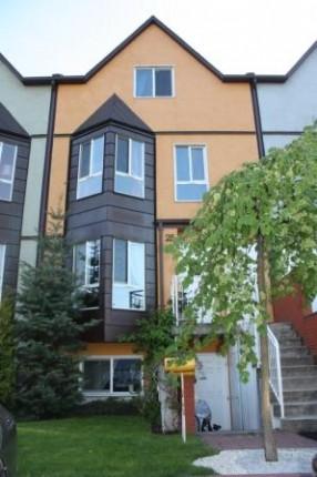 Mieszkanie w segmencie - IMG_7169.JPG