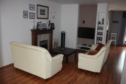 Mieszkanie w segmencie - IMG_9014.JPG