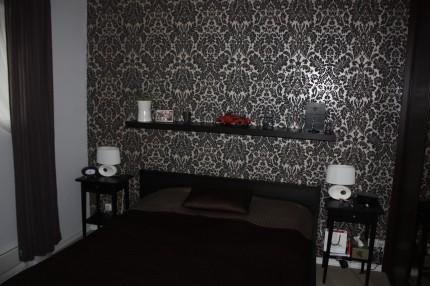 Mieszkanie w segmencie - IMG_9026.JPG