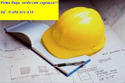 remonty,budowy,WYKOŃCZENIA WNĘTRZ,przyłącza - 65296.jpg