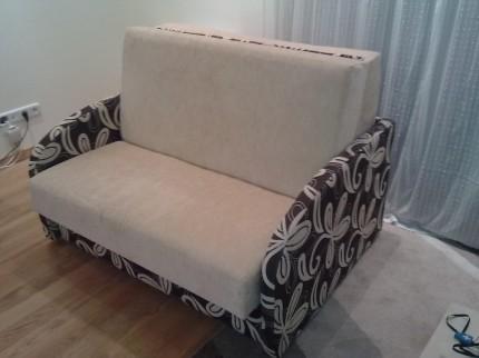 Sprzedam Sofe  - sofa_1.jpg