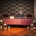 Oprawa muzyczna imprez przez DJ-a. Wesela, bankiety, eventy, firmowe, urodzinowe. - 20121027-617-aleksandra-rafal-zdjecia-slubne.jpg