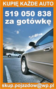 KUPIMY KAŻDE AUTO ZA GOTÓWKĘ, ZDECYDOWANIE, OD RĘKI W-WA I OKOLICE! - skupautwawa.jpg