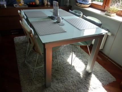 stół szklany do salonu lub jadalni - P1110188.JPG