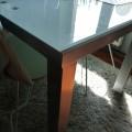 stół szklany do salonu lub jadalni - P1110189.JPG