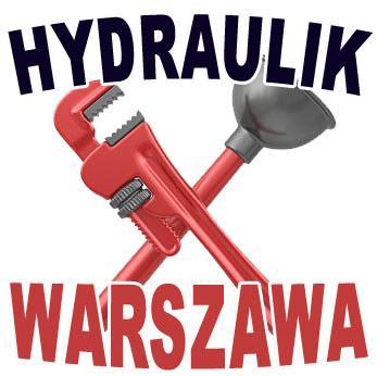 Hydraulik 24 h Warszawa i okolice , Usługi Hydrauliczne w Warszawie Profesjonalnie Złota rączka 601341213 - hydraulik_warszawa.jpg