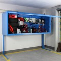 Garażowy Box - przechowalnia w garażu podziemnym - IMG_1064.JPG
