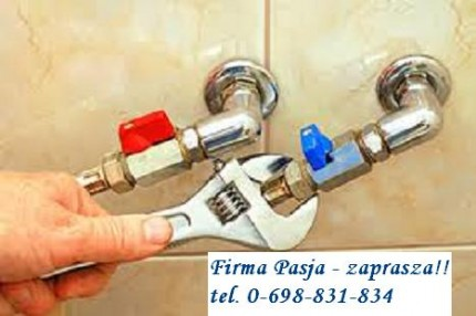 instalacje hydrauliczne,przyłącza wodno kanalizacyjne - images.jpeg