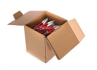 Składanie długopisów. Praca stała lub dodatkowa. - dlugopisy_1.jpg