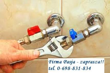 hydraulik,przyłącza domowe - images.jpeg