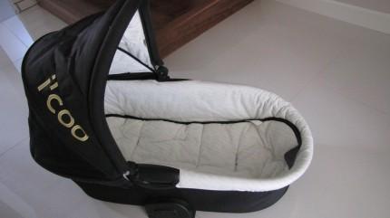 Sprzedam SUPER wózek niemieckiej firmy I'COO - IMG_6159.jpg