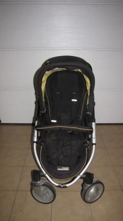 Sprzedam SUPER wózek niemieckiej firmy I'COO - IMG_5902.jpg