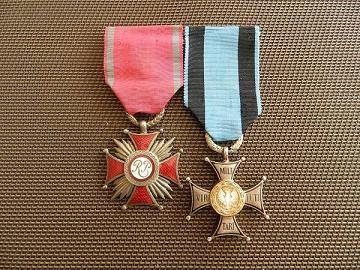 Kupię medale, odznaki wojskowe, znaczki pocztowe i monety - nowe.foto.vm.b.malenki.JPG