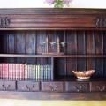 Komoda - Biblioteka z ALMI DECOR HOME - KOMODA2.jpg