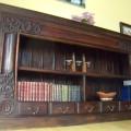 Komoda - Biblioteka z ALMI DECOR HOME - KOMODA3.jpg
