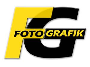 Rabat 20% na zdjęcia do dokumentów - miniLogo.jpg
