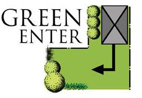Odwodnienia, zakładanie ogrodów, usługi ogrodnicze - greenenter.JPG