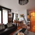 Józefosław ul. Ogrodowa Apartament 4 Pok Lux Standard 104 m2 - 1a.jpg