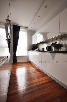 Józefosław ul. Ogrodowa Apartament 4 Pok Lux Standard 104 m2 - 7a.jpg