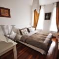 Józefosław ul. Ogrodowa Apartament 4 Pok Lux Standard 104 m2 - 13a.jpg