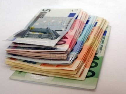 Firma w Bułgarii  Spółka  w Bułgarii +359885053868 - kasa.jpg