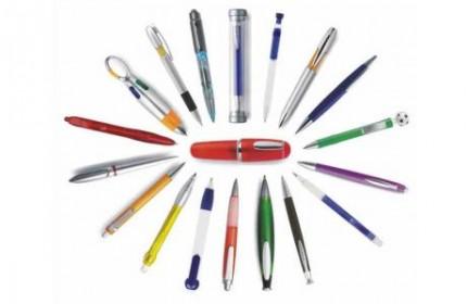 Praca w domu!!!Składanie długopisów!!! - 1big.jpg