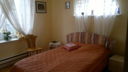 sprzedam mieszkanie 76m2 w Józefosławiu - 13082012107.jpg