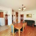 Dwupokojowe mieszkanie 50 m2 - bezpośrednio - DSC_01.JPG