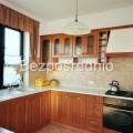 Dwupokojowe mieszkanie 50 m2 - bezpośrednio - DSC_03.JPG