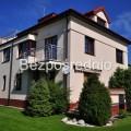 Dwupokojowe mieszkanie 50 m2 - bezpośrednio - DSC_09.JPG