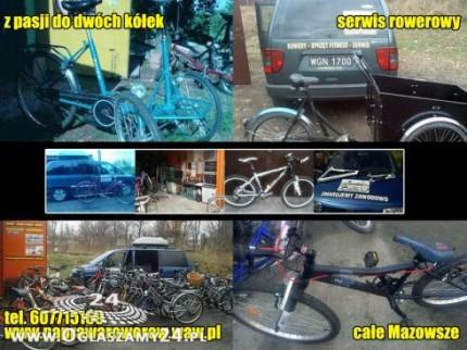 SERWIS FITNESS / ROWEROWY dojeżdżamy do klienta w woj.mazowieckim - fitness.jpg