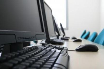 Legalna Praca Online wykonywana w domu. - sala-komputerowa_21237883.jpg