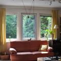 Dom z sieskim klimatem w Julianowie - DSC_0036.JPG
