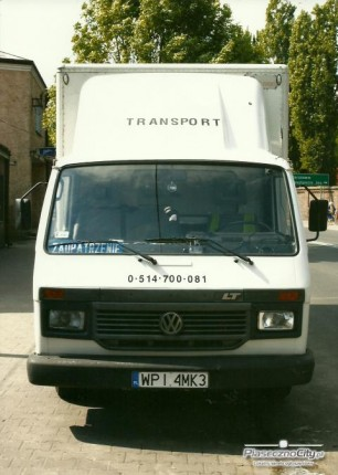 - Transport.jpg