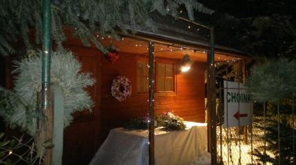 Choinki Świąteczne - 231220121123.jpg
