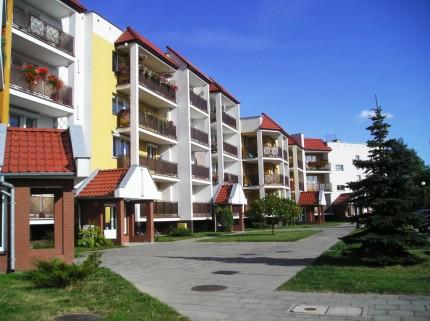 Mieszkanie + sklep + garaż  zamienię  na mieszkanie w Warszawie. - 4444.jpg
