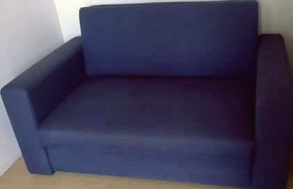 SOFA rozkładana Ikea - sofa 2.jpg