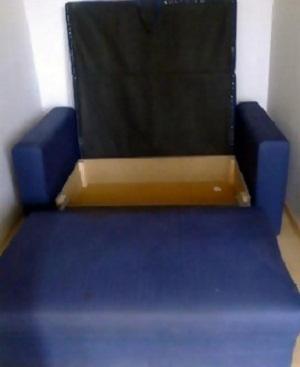 SOFA rozkładana Ikea - sofa 3.jpg