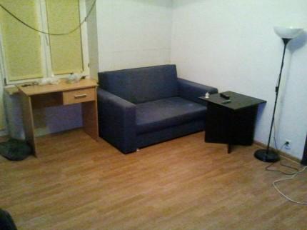 SOFA rozkładana Ikea - sofa1.jpg