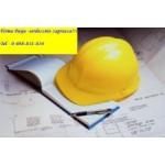 usługi remotowo  budowlane - 0011BAD4.jpeg