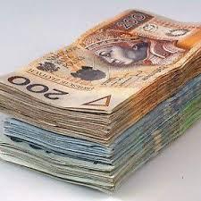 Zarabiaj dodatkowe pieniądze pracując on-line. - images (16).jpg