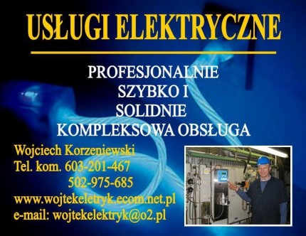 Elektryk Józefosław - 182178.jpg