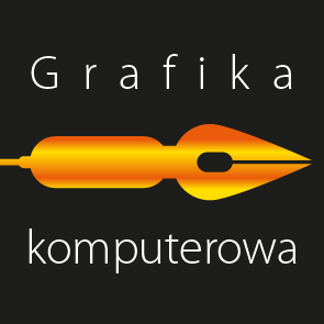 Grafika komputerowa & projektowanie graficzne - ogloszenie_grafika.png