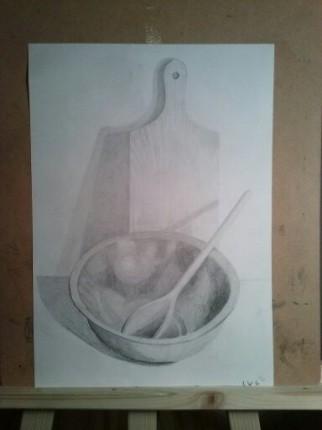 rysunek i malarstwo - 1387294276569.jpg