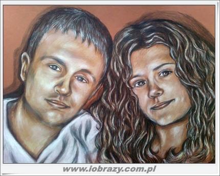 Obrazy na zamówienie Milena Olesińska - 1797581_546368965470968_619547195_n.jpg