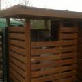 Tarasy drewniane, altany, drewutnie zadaszenia - drew1.jpg