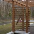 Tarasy drewniane, altany, drewutnie zadaszenia - dre3.jpg