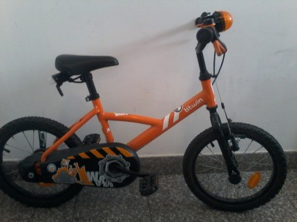 rower junior 16 cali - 20140311_114041.jpg