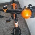 rower junior 16 cali - 20140311_114120.jpg